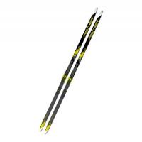 Лыжи Fischer LS COMBI N77719